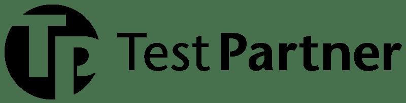 partner bv organisatiestructuur